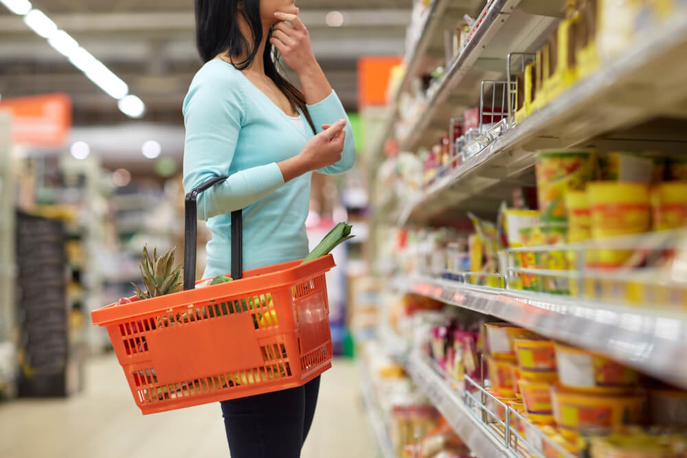 Cashierless Stores: The Way Of The Future?