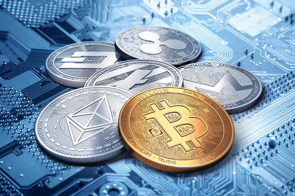 Should We Trust Cryptocurrency?