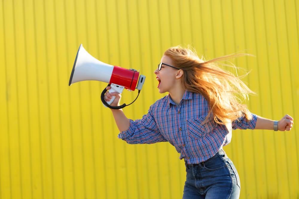 Millennial Consumer Activism Changes Business Practices