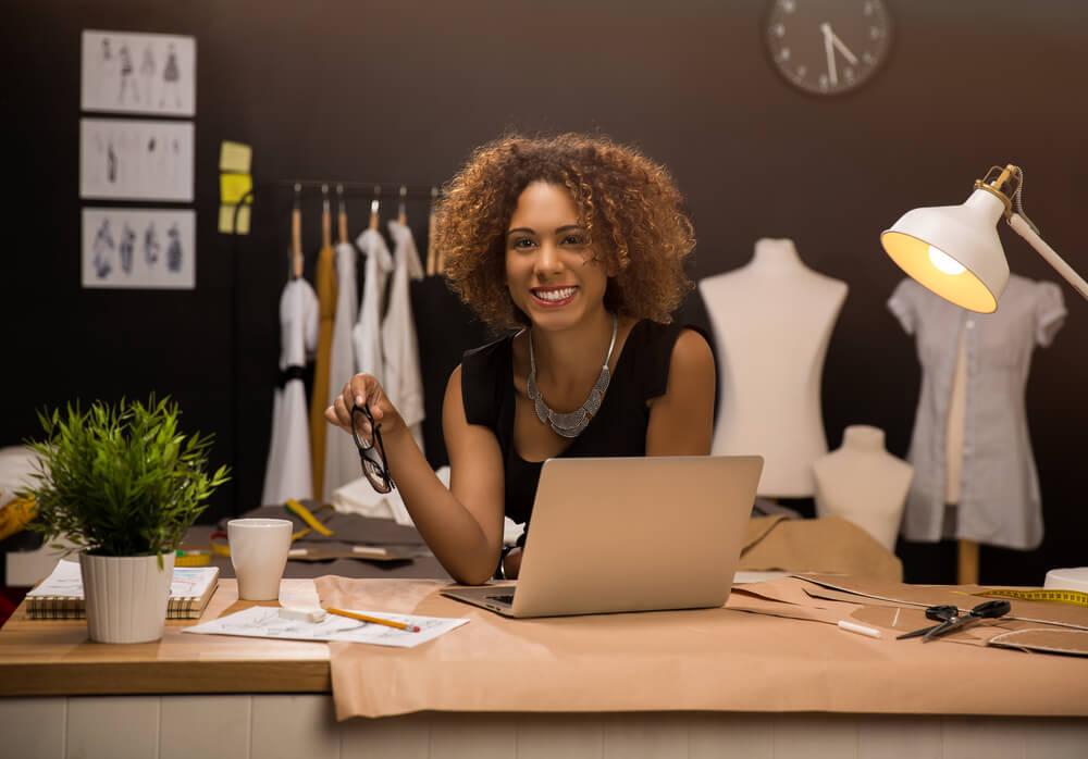Female Entrepreneurship And We Rise To Inspire