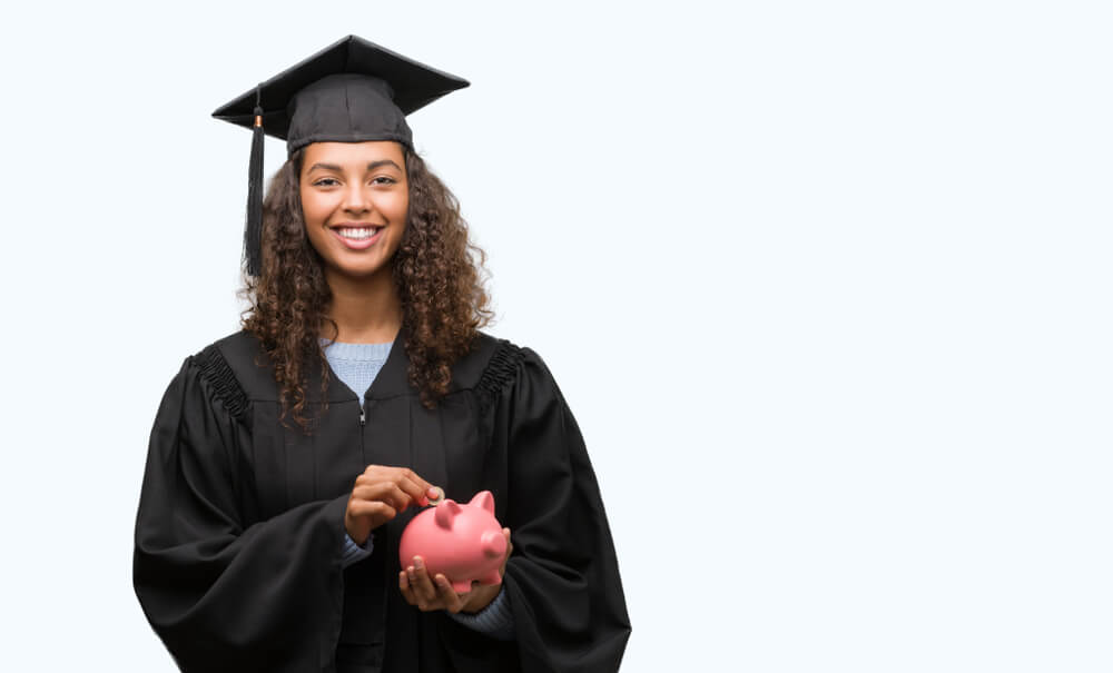 Student Debt Relief For Faithful Employees
