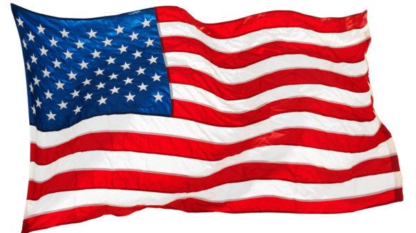 america's politics