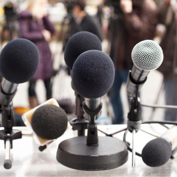 public speaking, speech